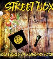 Streetbox