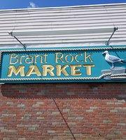 Brant Rock Market
