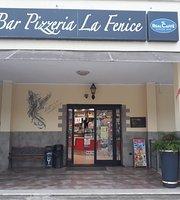 Bar Pizzeria La Fenice