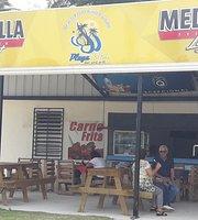 Playa Soles Bar & Grill