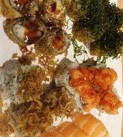 Kyuri Sushi