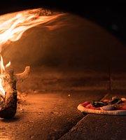 Ristorante Pizzeria Derby