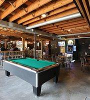 Loose Caboose Saloon