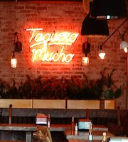 Taco Chelo