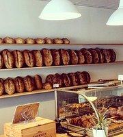 Birdies Bread Co.