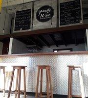 Paraty Wine Bar de Vinhos