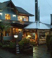 Asado Patagon Restaurant Frutillar