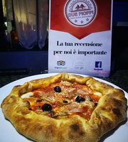 Ristorante Pizzeria Due Pioppi