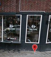 2Jongens uit Groningen