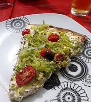Piaceri Della Pizza