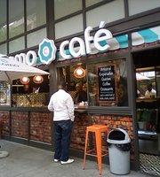 Como Cafe