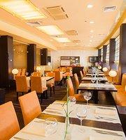 Restauracja Qubus Hotel Lodz