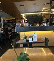 Civico18 Wine&food