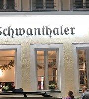 Schwanthaler