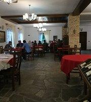 Hotel-Restaurant Margjeka