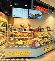 Scoom