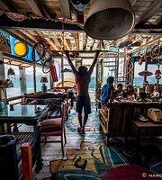 Everyday Cafe & Restaurant