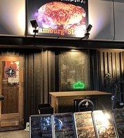 Harapeko Kitchen