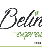 Belin Express
