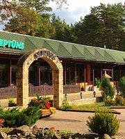 Restaurant Neptuns