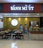 Banh Mi Ut Queensbay
