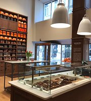 Vanini Swiss Chocolate since 1871