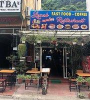 Ciao Catba Bar And Restaurant