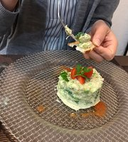Italian Restaurant Cucina Nino