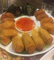 Thalassic Thai Restaurant