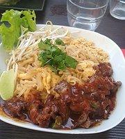 Casamance Thai