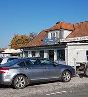 Rönås Byakrog
