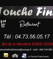La Touche Finale