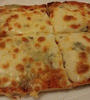pizzeria Lucaina II