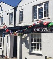 The Volunteer Pub