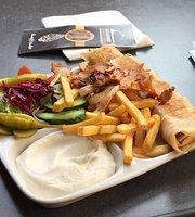Arabeske Restaurant