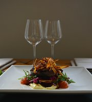 Stallingborough Grange Hotel and Restaurant