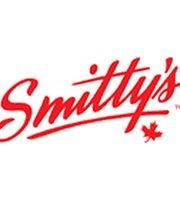 Smitty's Restaurant