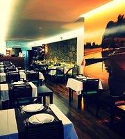 Restaurante Agra
