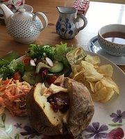 Bits 'n' Bobs Tea Room