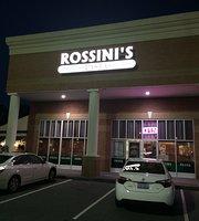 Rossini's Italian Restaurant