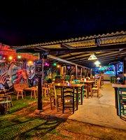 Choree Resto Bar