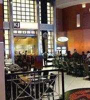K.J. Chinese Restaurant