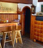Gasthaus Zum Gretle