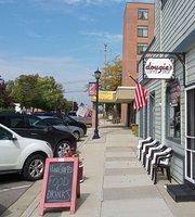 Dougie's Coffee Shop