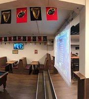 Munster Inn Irish Bar