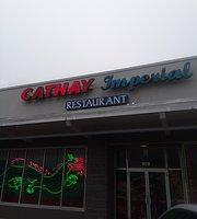 Cathay Inn Restaurant