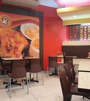 Chicken Bacolod