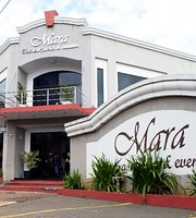 Mara Churrasqueria & Eventos