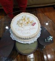 Angela Cake