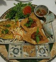 The Nypa Restaurant